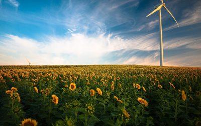 Nuevo récord para la electricidad en mayo